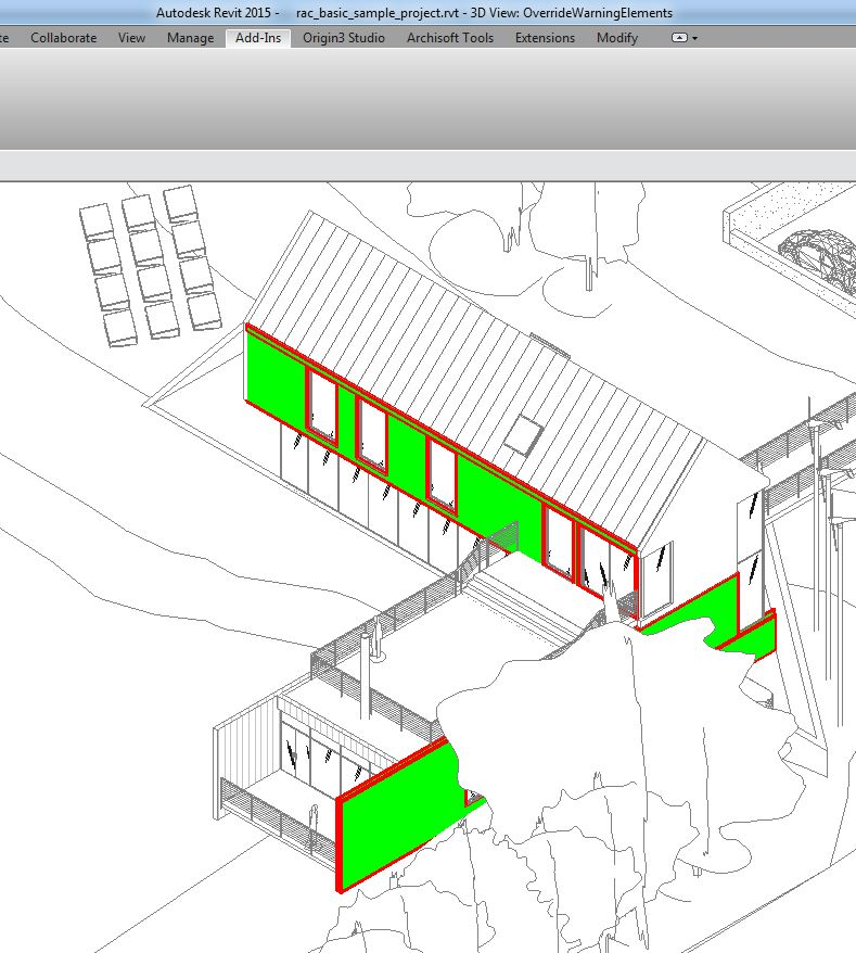 15 Tips for better Revit performance | Bimbrite – NYC-based
