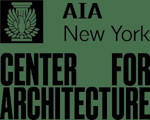 bimbrite-client-center-for-architecture