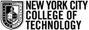 bimbrite-client-nyc-college-of-technology