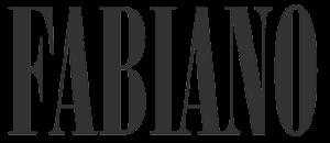 bimbrite-client-fabiano