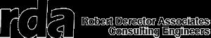 bimbrite-client-robert-derector