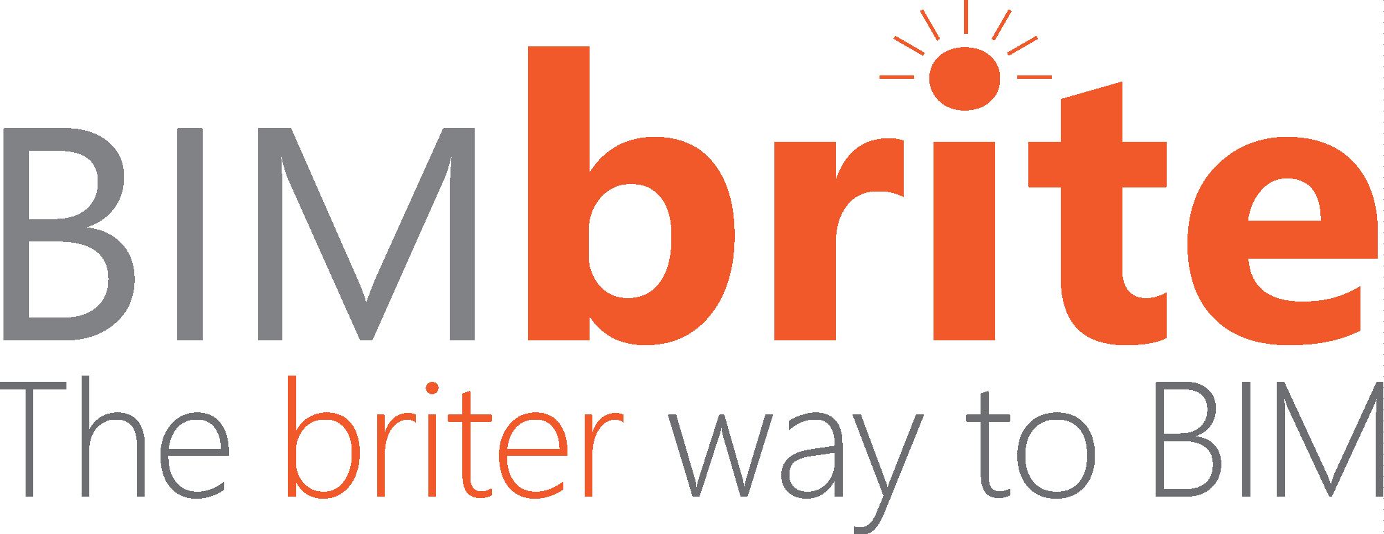 Bimbrite – NYC-based revit training, content & support